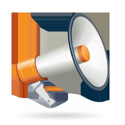 Eirnin Consulting: Strategy - Technology - Marketing